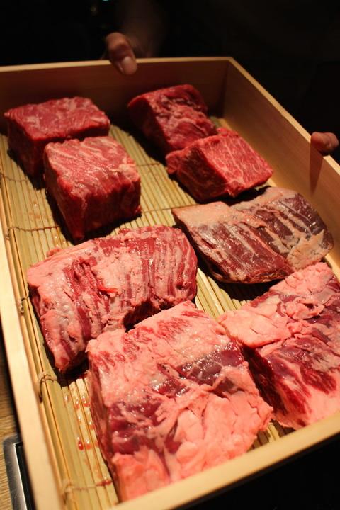 IMG_東京和食グルメ⑥7769