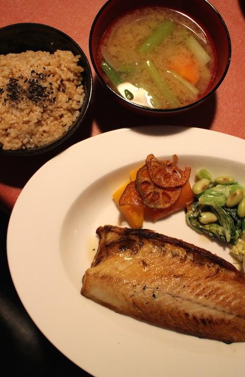 IMG_東京和食グルメ⑦4363
