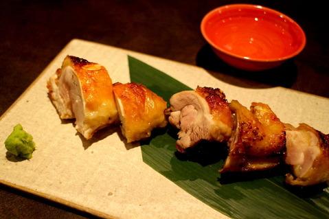 IMG_東京和食グルメ⑧7726