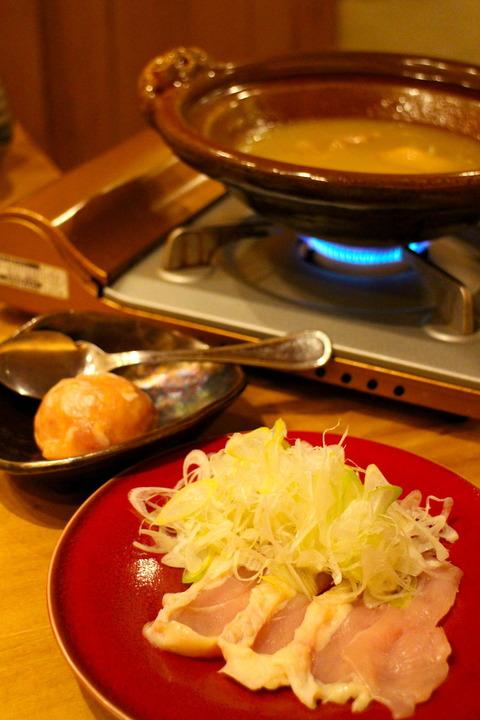 IMG_東京和食グルメ⑫0469