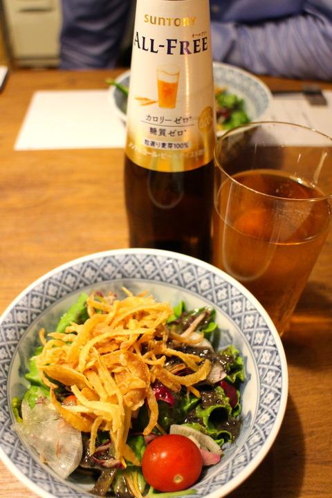 東京和食グルメ⑫IMG_8232