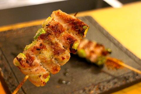 IMG_東京和食グルメ⑪9266