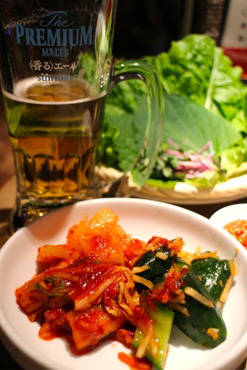 IMG_東京和食グルメ⑧7777