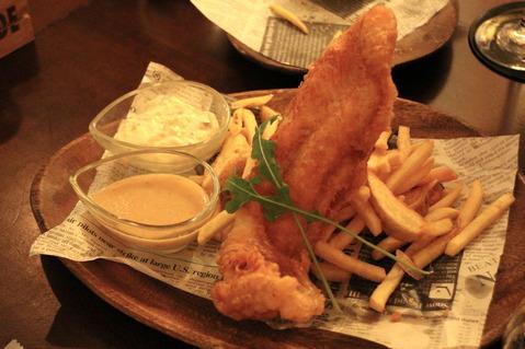 IMG_東京和食グルメ⑪8230
