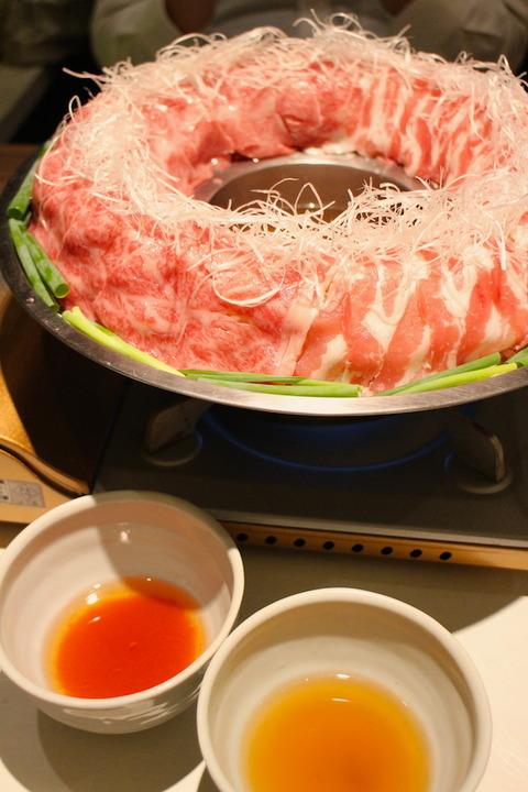 IMG_東京和食グルメ⑨8916