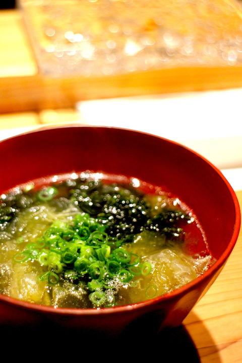 IMG_東京和食グルメ⑪8522