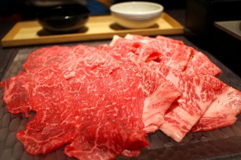 IMG_東京和食グルメ③0269
