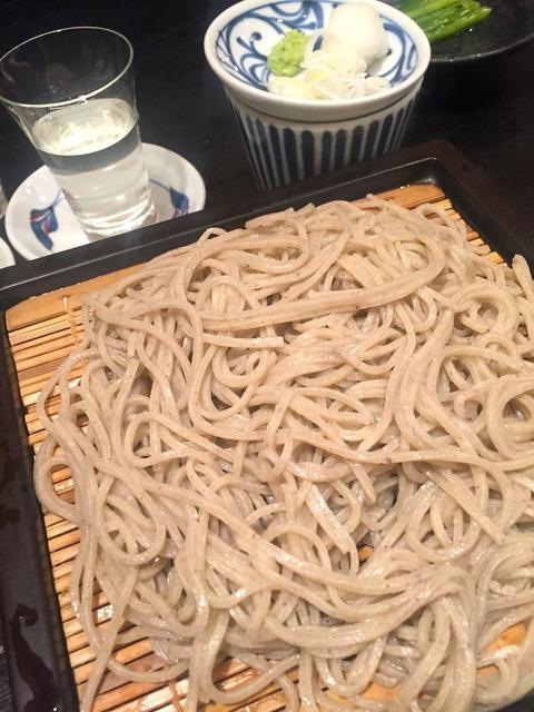 IMG_東京和食グルメ⑧7452