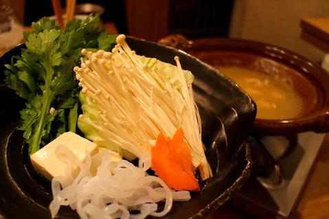 IMG_東京和食グルメ⑭0479