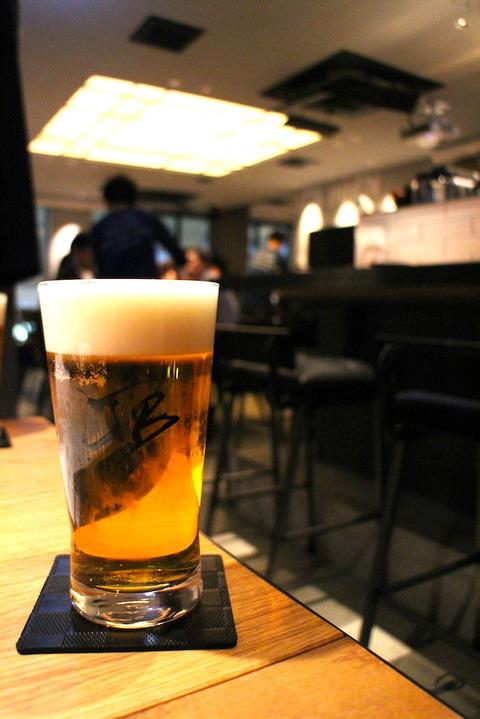 IMG_東京和食グルメ⑧9674