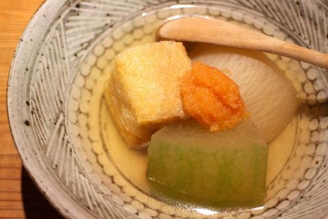 IMG_東京和食グルメ⑥8503
