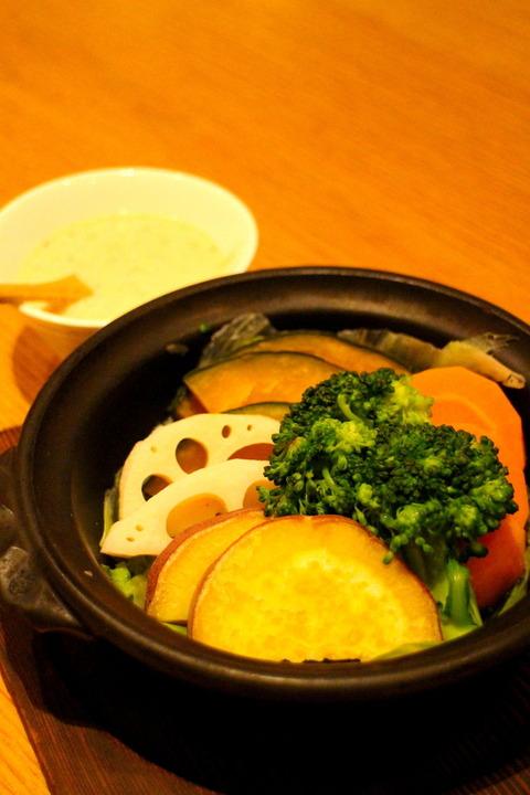 IMG_東京和食グルメ④9212