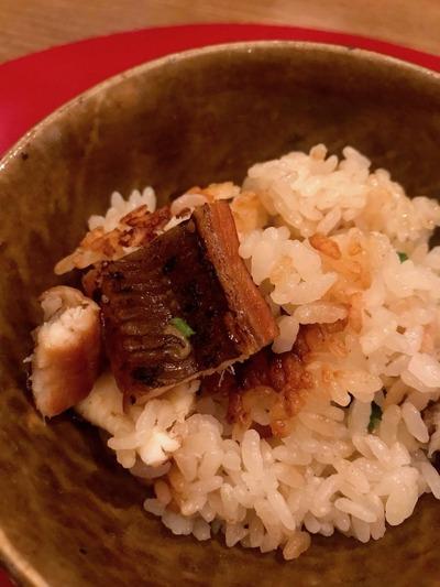 IMG_東京和食グルメ2518