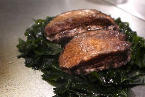 IMG_東京和食グルメ②0289