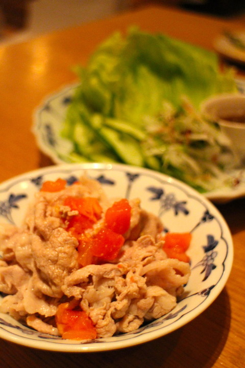 IMG_東京和食グルメ⑥9221