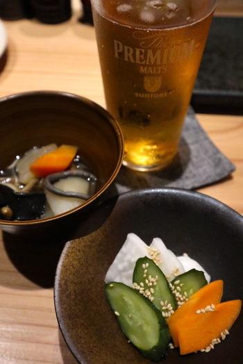 IMG_東京和食グルメ9728
