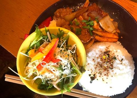 IMG_東京和食グルメ⑥3863