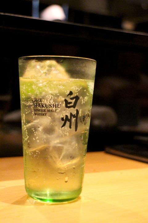 IMG_東京和食グルメ⑧6314