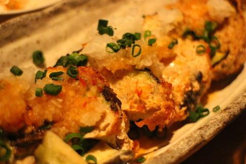 IMG_東京和食グルメ⑥5606