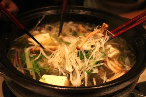 IMG_東京和食グルメ⑩2919