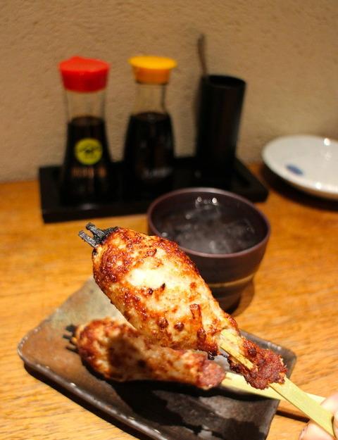 IMG_東京和食グルメ⑨7867