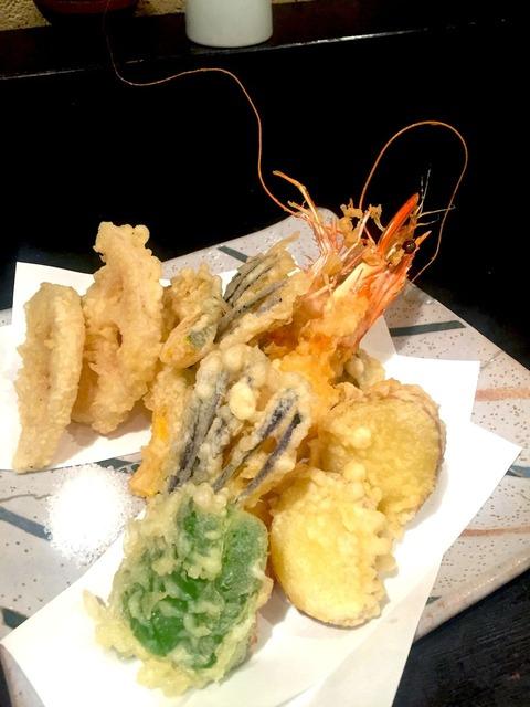 IMG_東京和食グルメ⑥7439