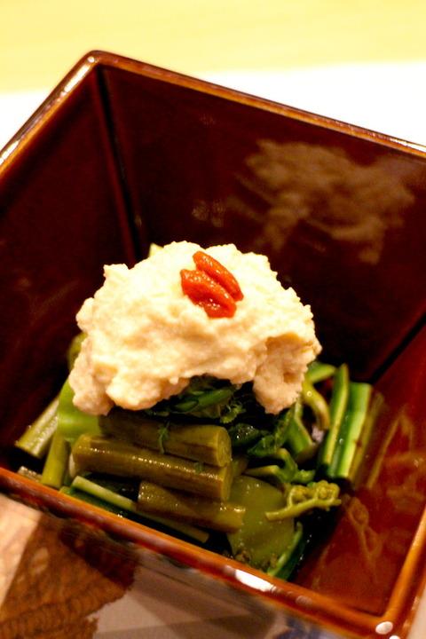 IMG_東京和食グルメ⑦6312