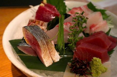 IMG_東京和食グルメ追加0265
