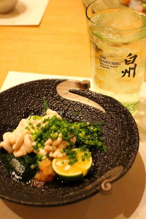 IMG_東京和食グルメ⑧0453