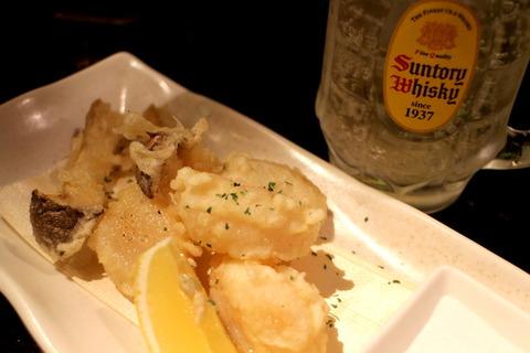 IMG_東京和食グルメ⑨4297
