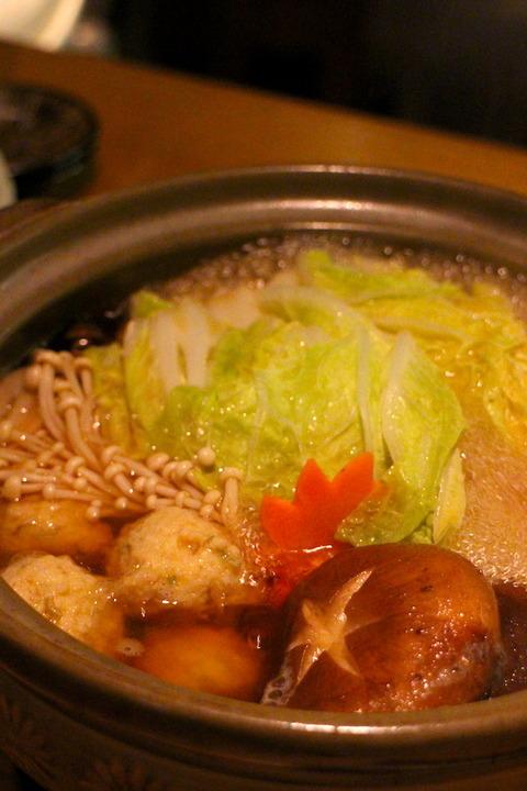 IMG_東京和食グルメ⑩9427
