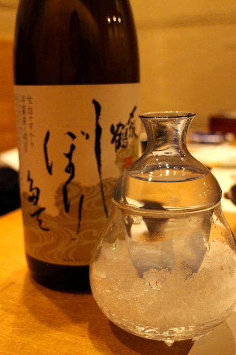 IMG_東京和食グルメ⑩0461