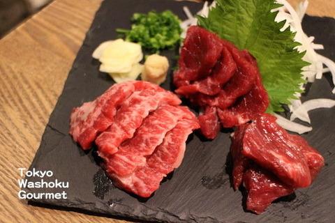 IMG_東京和食グルメ0378 のコピー