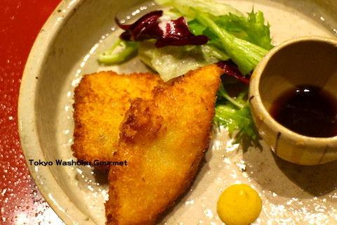 IMG_東京和食グルメ⑧0560