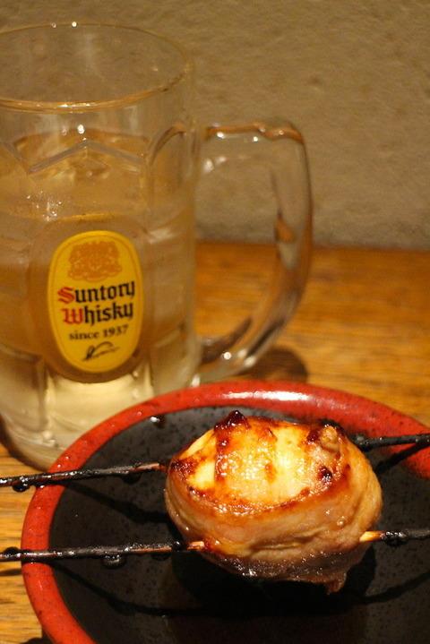 IMG_東京和食グルメ⑪7871
