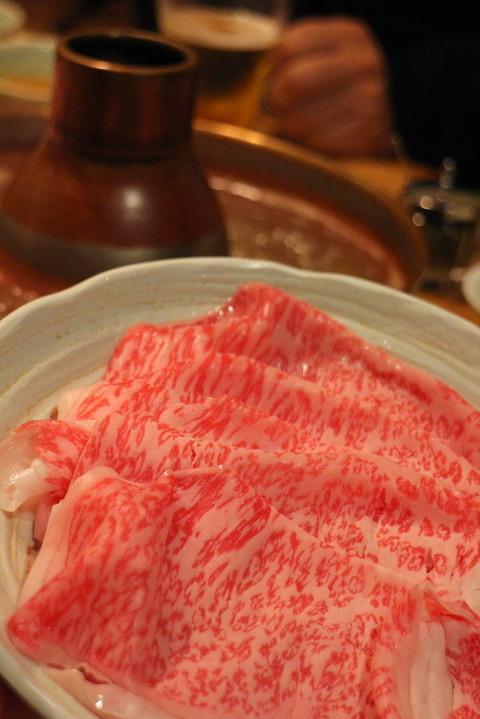 IMG_東京和食グルメ⑦9769