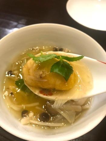 IMG_東京和食グルメ⑦1256