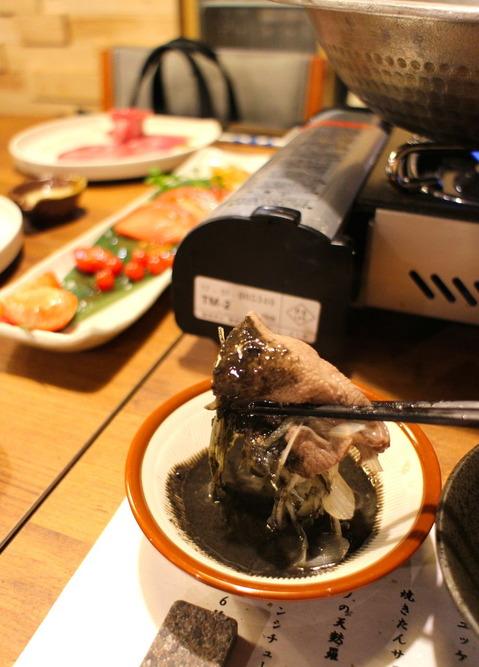 東京和食グルメ⑧IMG_8250