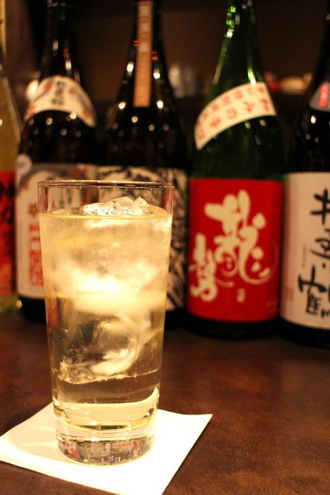 IMG_東京和食グルメ⑦7723