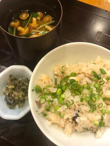 IMG_東京和食グルメ⑨1264