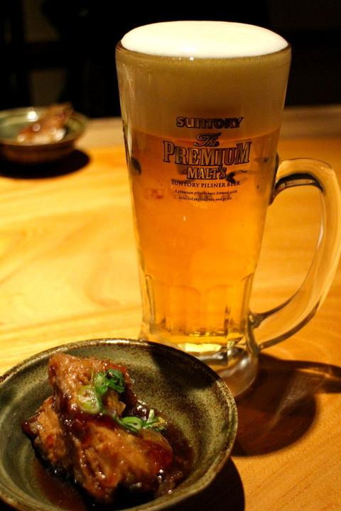 IMG_東京和食グルメ⑥9937