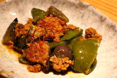 IMG_東京和食グルメ⑧9418