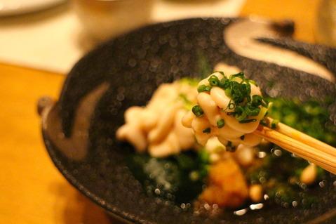 IMG_東京和食グルメ⑨0456