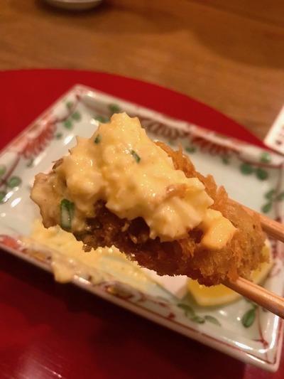 IMG_東京和食グルメ⑨2512