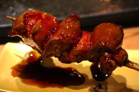 IMG_東京和食グルメ9742