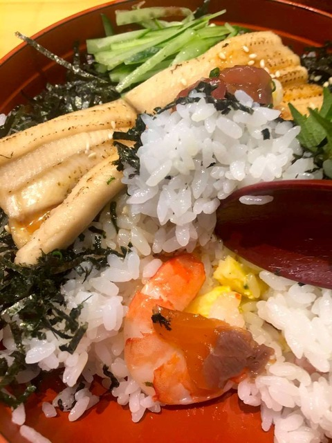 東京和食グルメ⑧