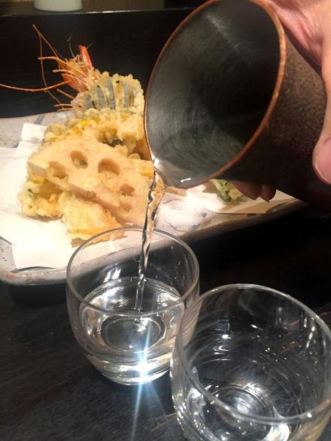 IMG_東京和食グルメ⑥7446