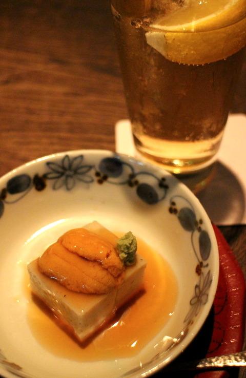 IMG_東京和食グルメ④7270
