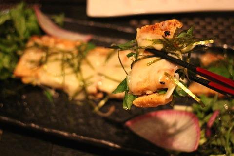 IMG_東京和食グルメ⑪2922
