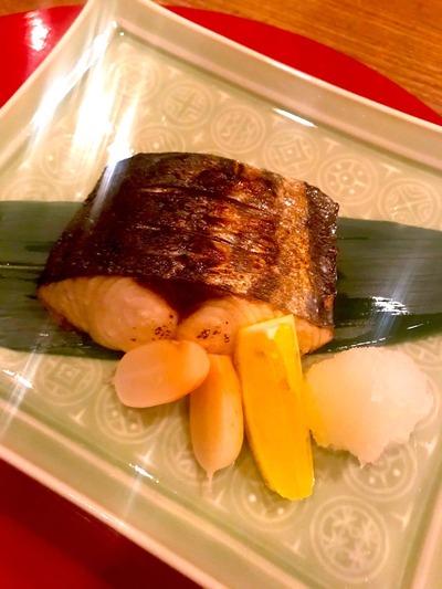 IMG_東京和食グルメ⑤2502